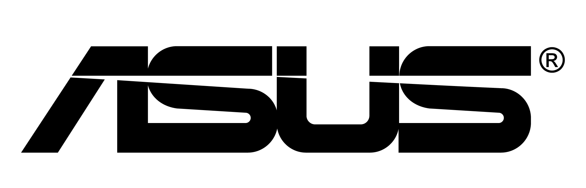 Logo Asus - XLNT Connect